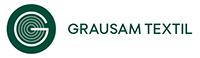 Grausam Textil GmbH Logo